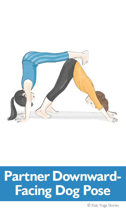39+ Cat and dog yoga pose trends