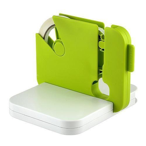 Portable Sealing Device Food Saver By Sealabag