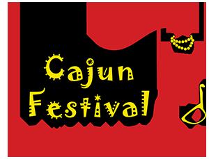 17th Annual Cajun Festival & Crawfish Boil - Saturday, June 14th at Breaux Vineyards. Laissez Les Bon Temps Rouler! #vawine #wine #festival #Loudoun #va