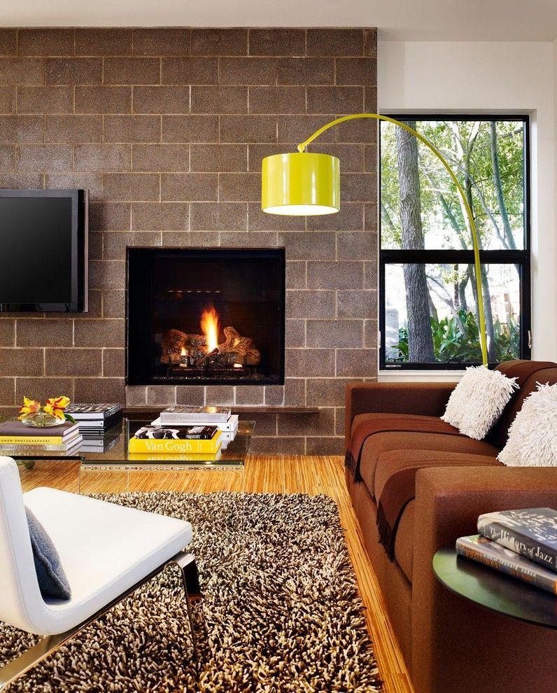 resultado de imagem para houses made of concrete block | bloco