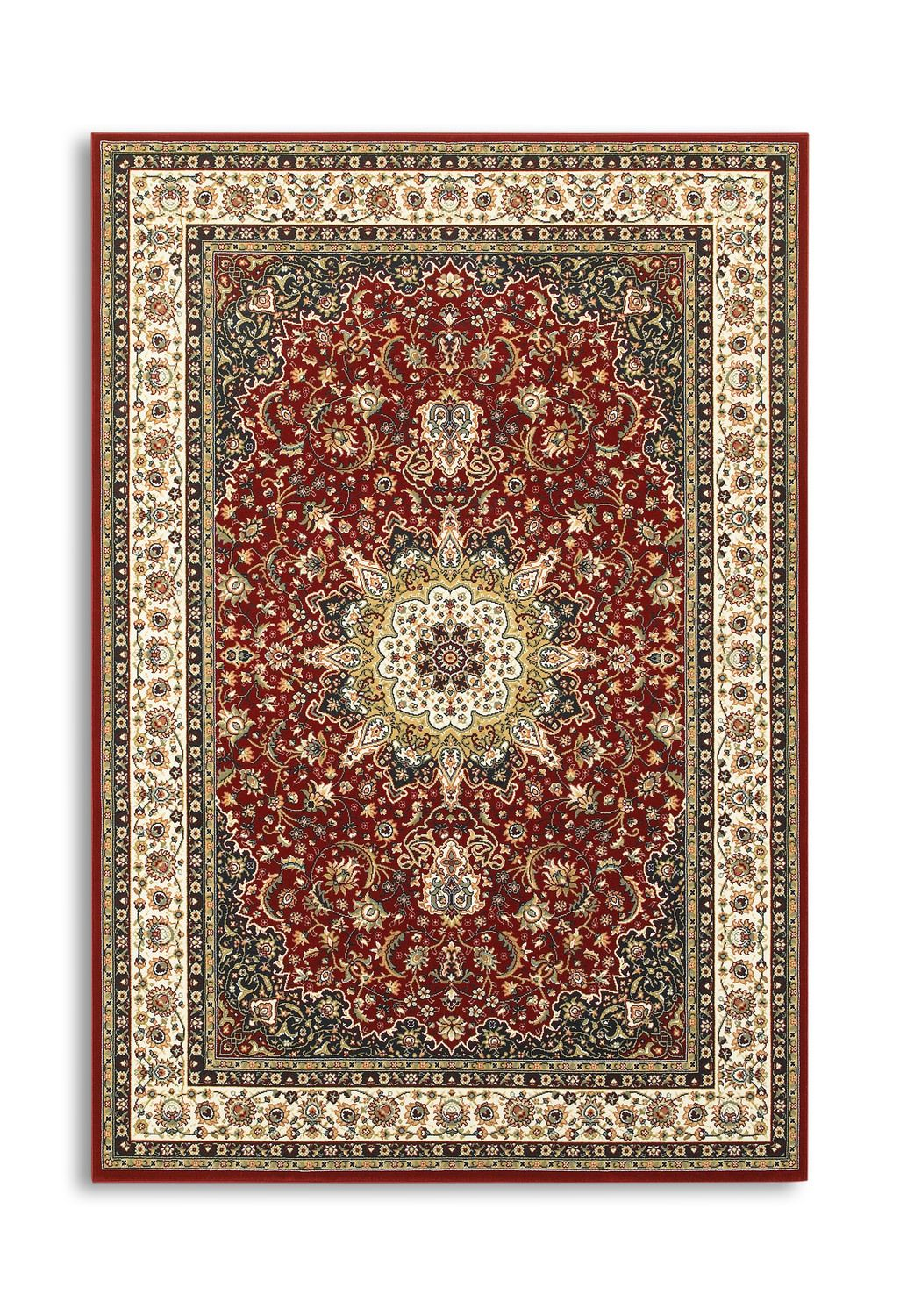 Kashan Red Alabaster Area Rug Area Rugs Rugs Area Rug Collections