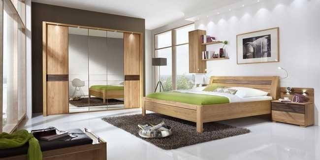 Wiemann Mobel Werksverkauf Daily Home Living In 2018