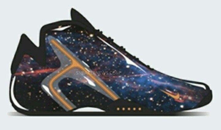 Sneakers men fashion, Nike heels