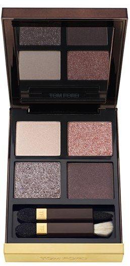 Tom Ford Eyeshadow Quad