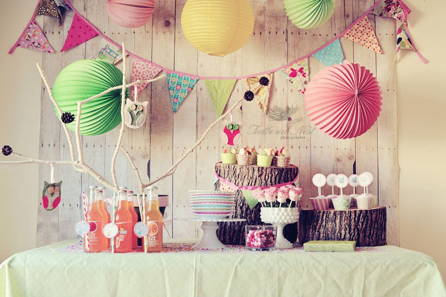 birthday party tumblr Pesquisa Google bday party Pinterest