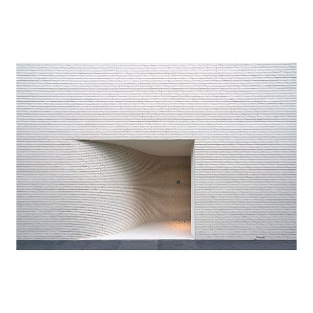 Interior Design Addict: Via thecuriae CASA Kwantes by MVRDV _ Photo ...