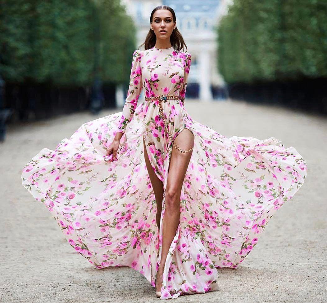 Pin de Aline Fortuito en Fashion | Pinterest