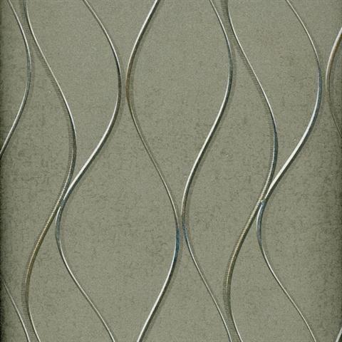 Enchantment Et2025 Enchantment Wallpaper Art Deco Design Wallpaper Enchanted