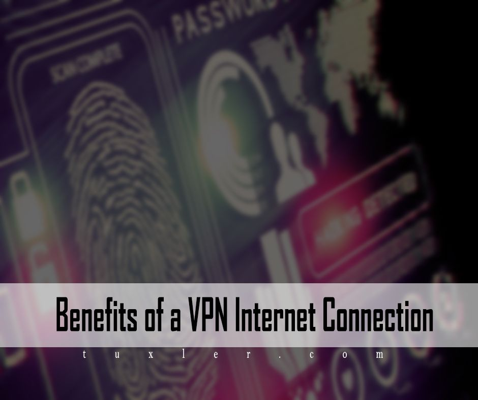How Vpn Can Secure The Network
