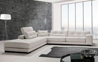 Soleado Sectional Sofa By Idus Furniture Store New Delhi India Living Room Sofa Design L Shaped Sofa Designs Luxe Living Room