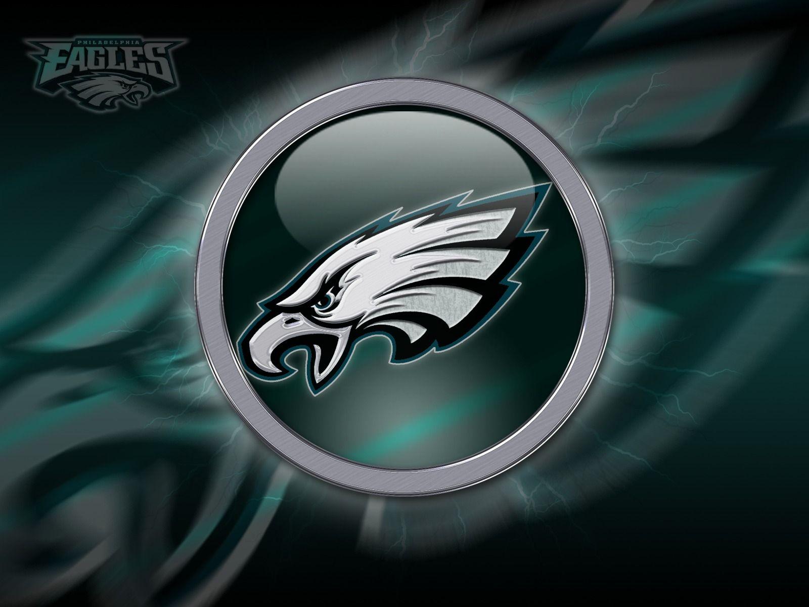 Philadelphia Eagles Philadelphia Eagles Wallpaper For