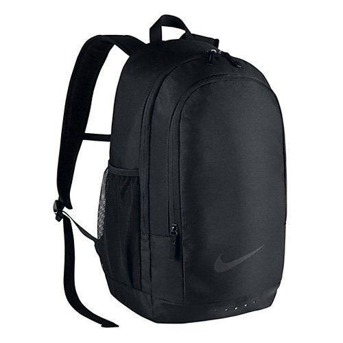 65a909b59122 Kids Backpacks For School · Toy · Game · Nike NK Acdmy Bkpk