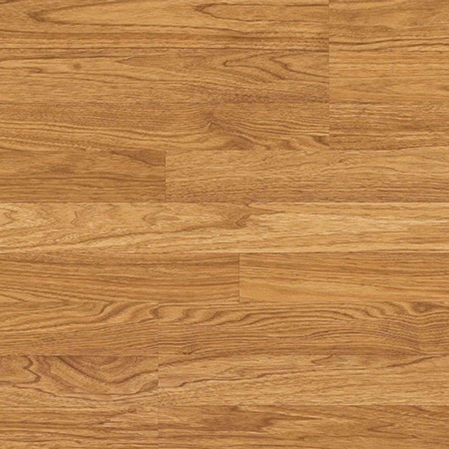 Pergo Goldenrod Hickory, Pergo Goldenrod Hickory Laminate Flooring