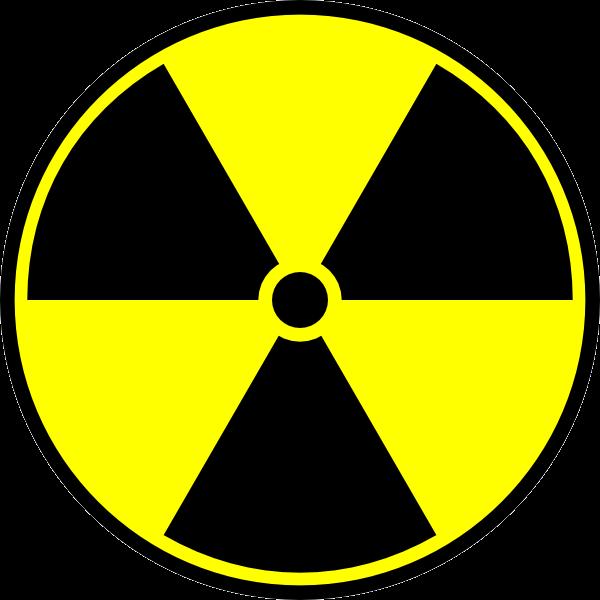 Brainiac Inc Logo Radiologi Kartu Bayi Gambar