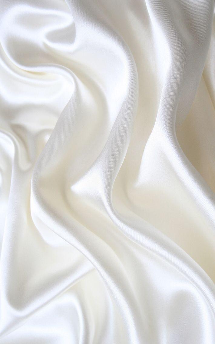 Silk Wallpaper Silk Wallpaper White Aesthetic Aesthetic Wallpapers