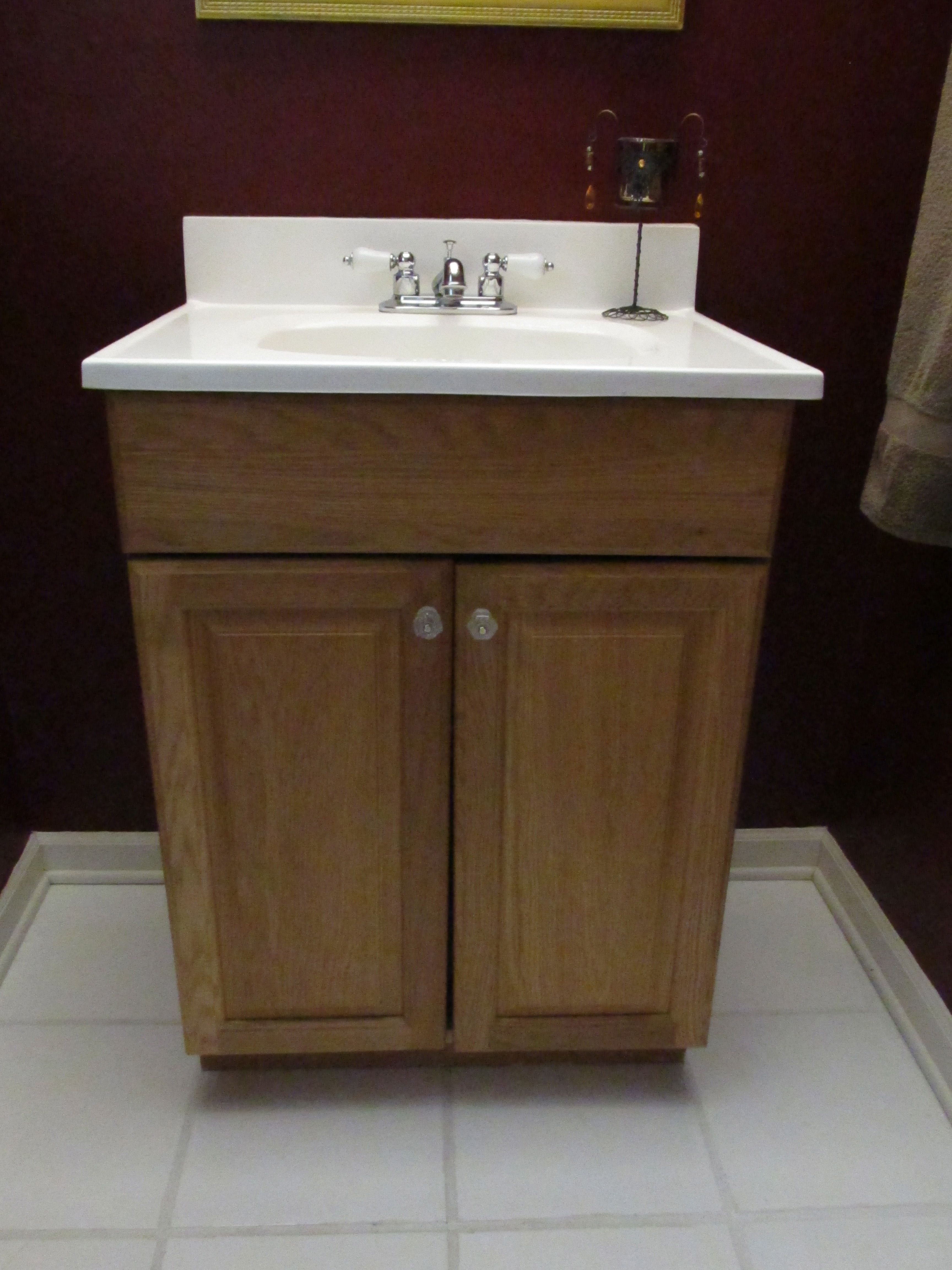 new Used Bathroom Vanities , Fancy Used Bathroom Vanities 90 About Remodel  Home Decorating Ideas with