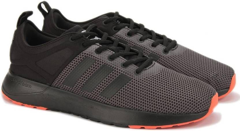 Adidas Neo CLOUDFOAM SUPER RACER STAR WAR Sneakers | Adidas neo ...