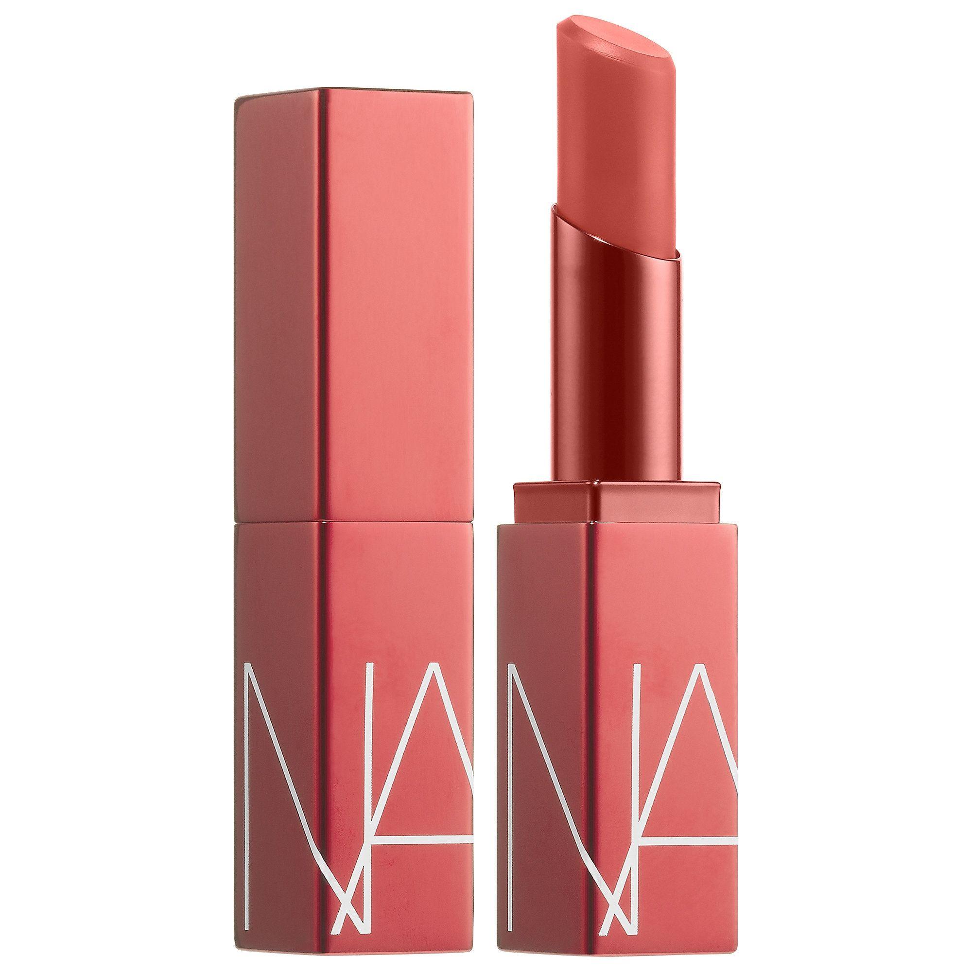 Afterglow Lip Balm Torrid 0.1 oz/ 3 G trong 2020 | Mascaras