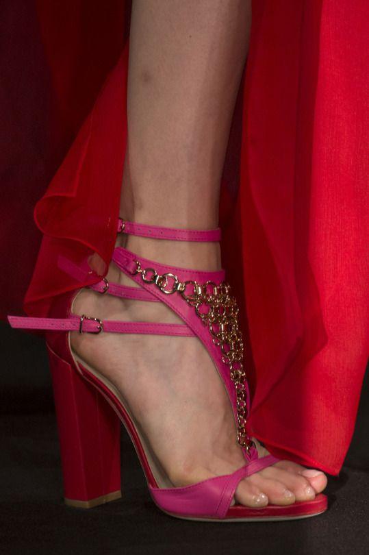 Shoe Glamour   ZsaZsa Bellagio - Like No Other