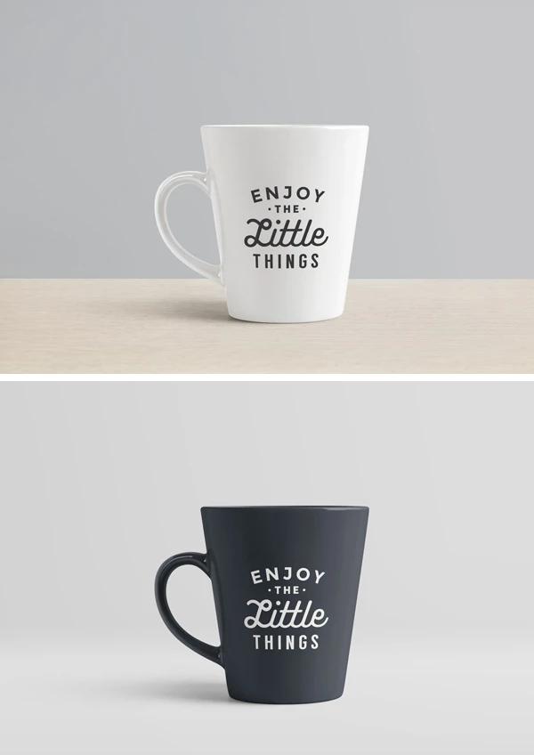 Pin by Habib R on Coffee Mug Mugs, Mockup