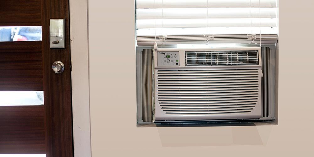 How To Select The Right Room Air Conditioner For Your Space