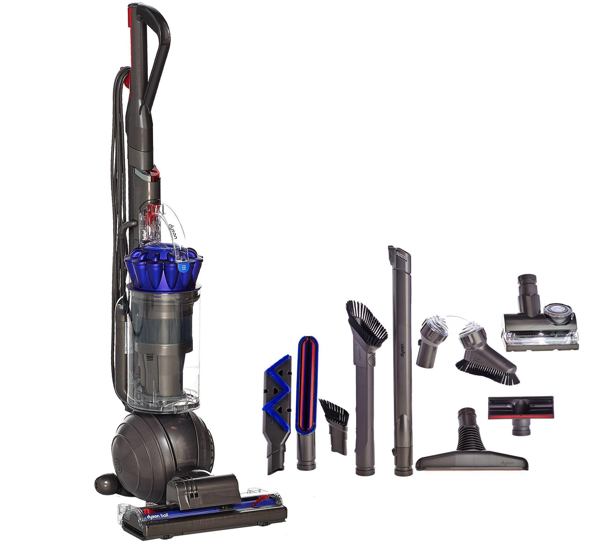 Cheap dyson ball vacuum cleaners дайсон пылесос купить в пензе