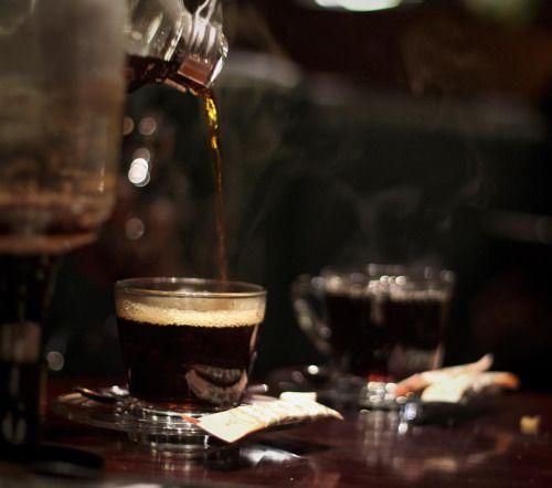 Pin By Zizi On Coffee Tea Affairs Coffee Coffee Tea Coffee Maker