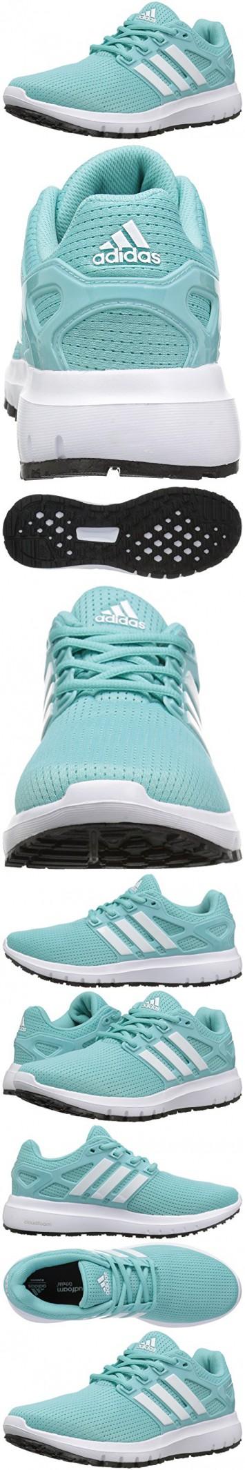 Adidas Performance Mujer Energy Zapatos, Cloud Wtc W Running Zapatos, Energy Easy 391da7