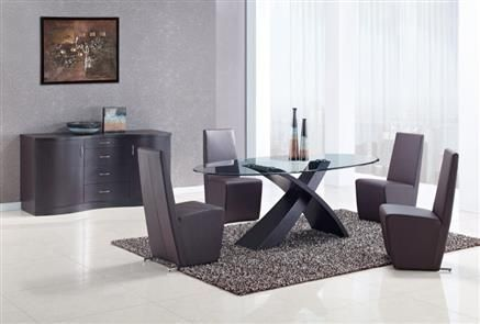 Global Furniture Dining Room Set Gl Dg018dt S Sets
