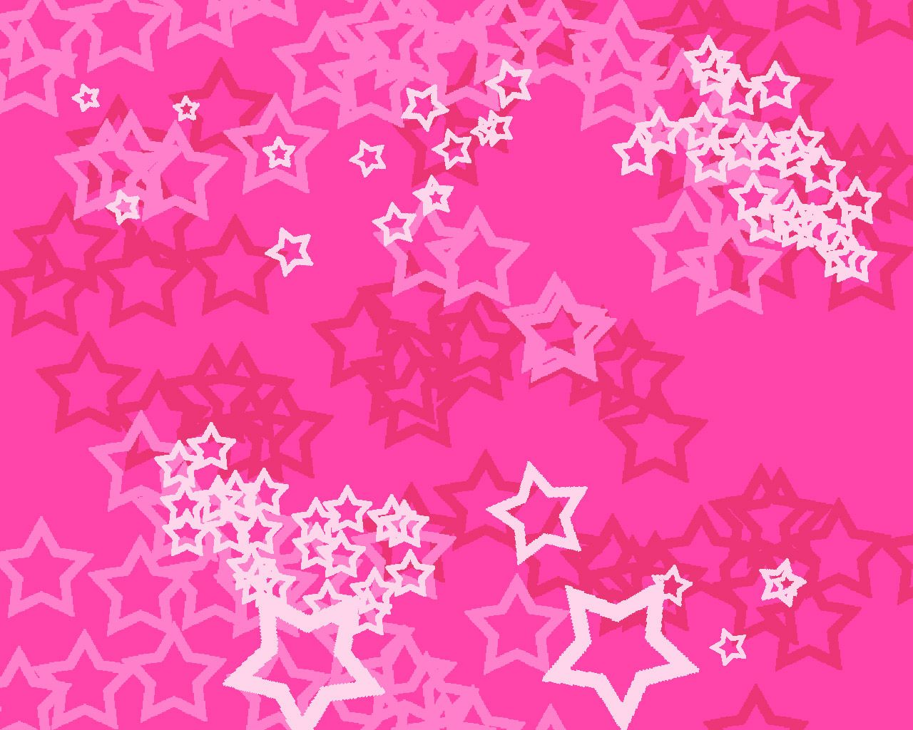 Free Download Pink Stars Wallpaper Hd Widescreen Image Pink Wallpaper Pink Glitter Wallpaper Cool Wallpapers Girly