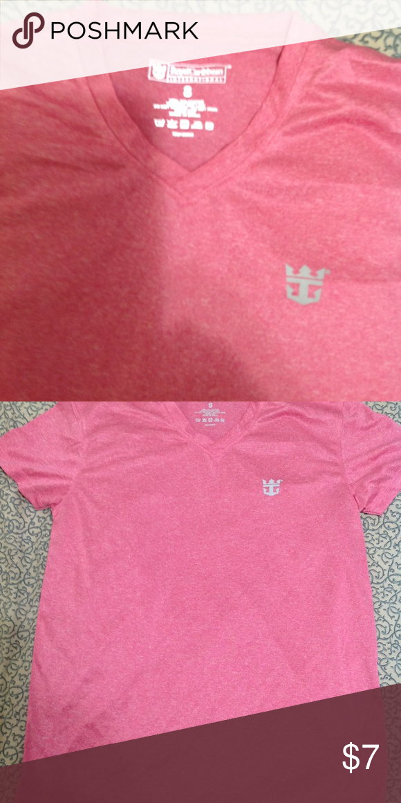 NWOT royal Caribbean clothing Buy One Get TWO FREE All