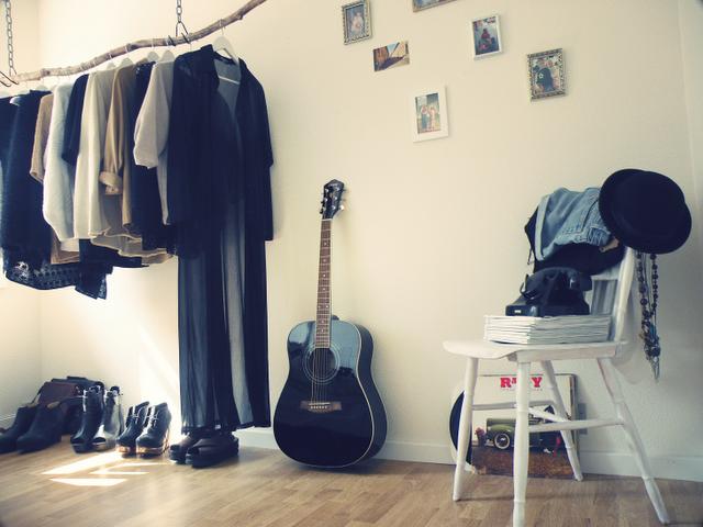 inspiration til værelse værelse inspiration   Google søgning | Idéer til huset | Pinterest  inspiration til værelse