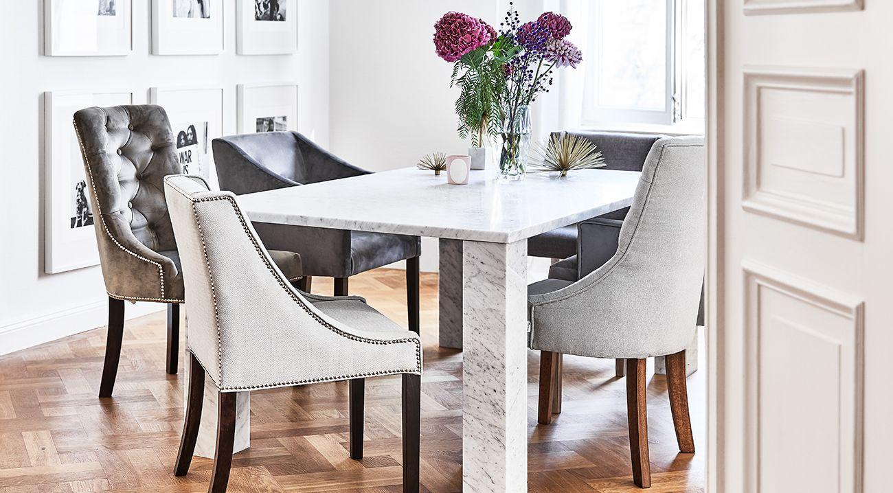Stühle ♥ für das Esszimmer & Büro shoppen WestwingNow