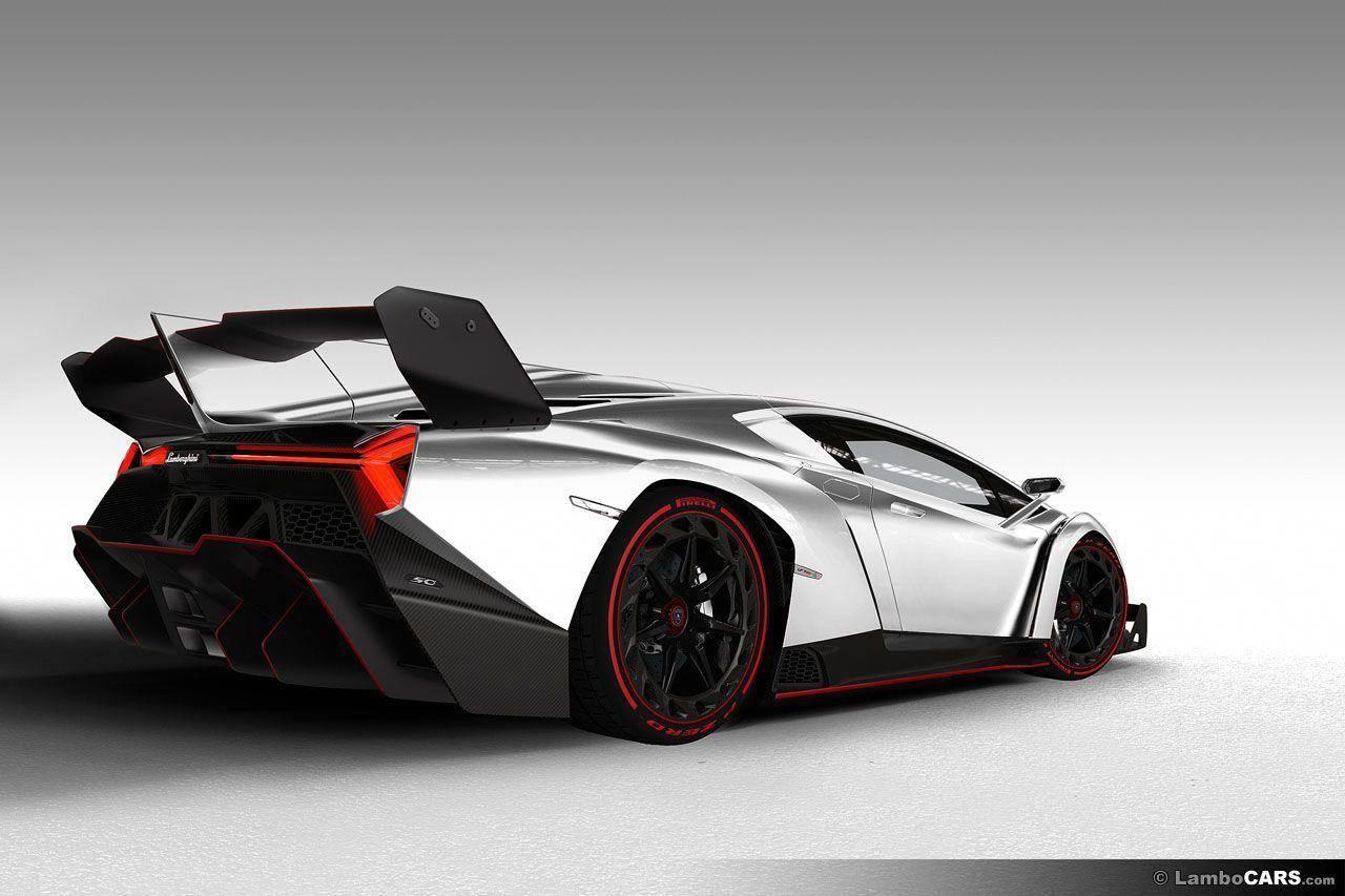 Lamborghini Veneno Lamborghinivenenowallpapers Hot Cars Lamborghini Veneno Super Cars
