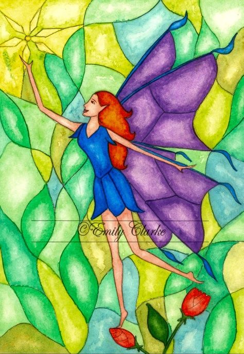 stained glass pictures - Google Search
