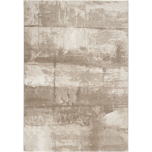 CPO-3701 - Surya | Rugs, Pillows, Wall Decor, Lighting, Accent Furniture, Throws, Bedding