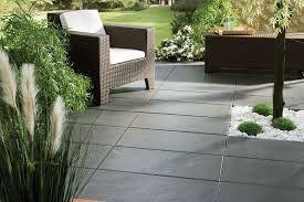 Terrassengestaltung Modern bildergebnis für terrassengestaltung modern terrasse