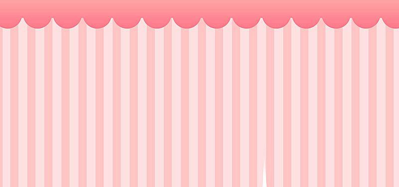 Design Decoration Polka Dot Pattern Cute Pink Background Polka Dot Pattern Cartoon Wallpaper Iphone