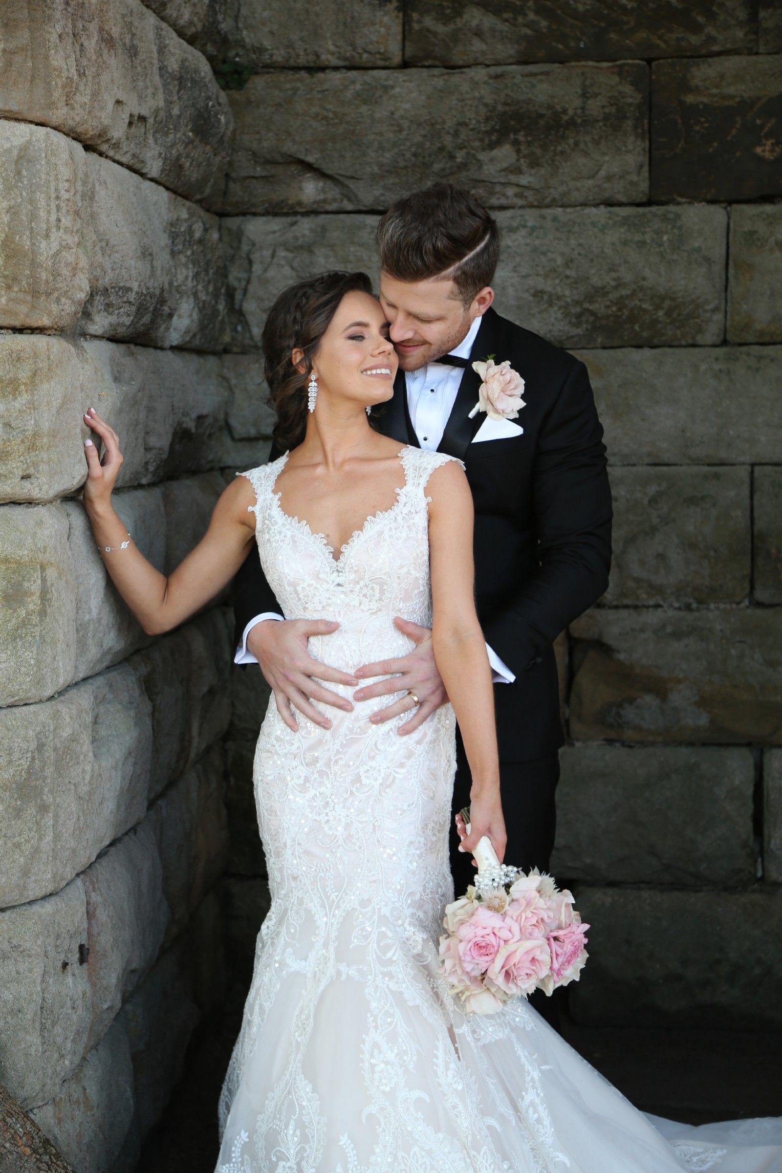 Allure Bridals 9471 Wedding Dress In 2020 Allure Bridal Wedding