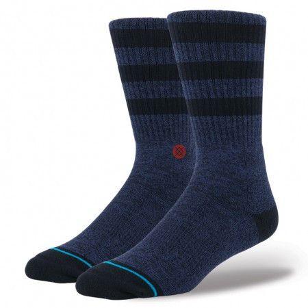 INSTANCE Roxbury Men's Socks