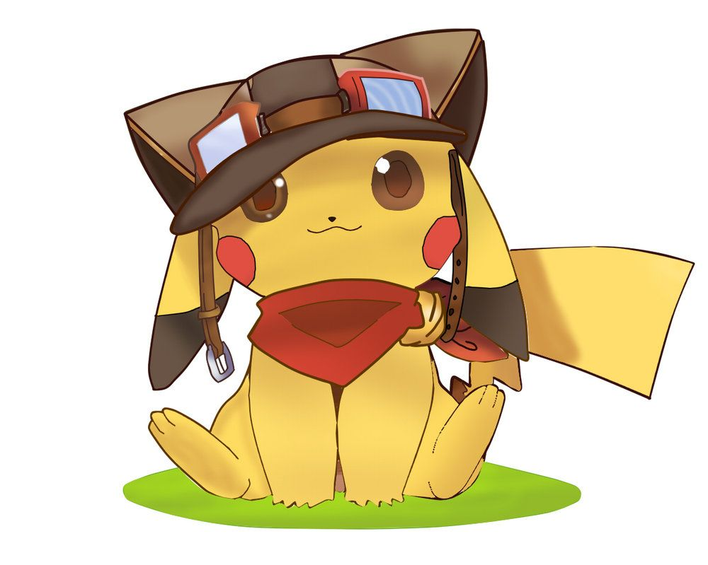Kawaii pikachu google suche pokemon 39 s pinterest - Kawaii pikachu ...