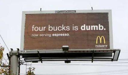 fourbucksisdumb