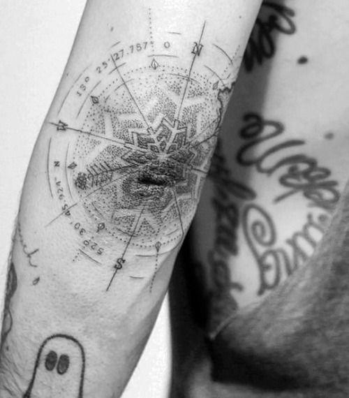 Bill Kaulitz Tokio Hotel I Want To Do Erinnerungs
