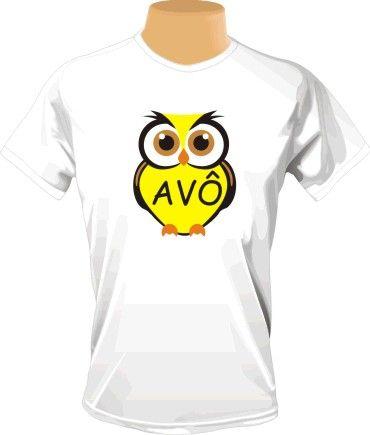 9dc65a51d camisetas dia dos pais personalizadas - Pesquisa Google