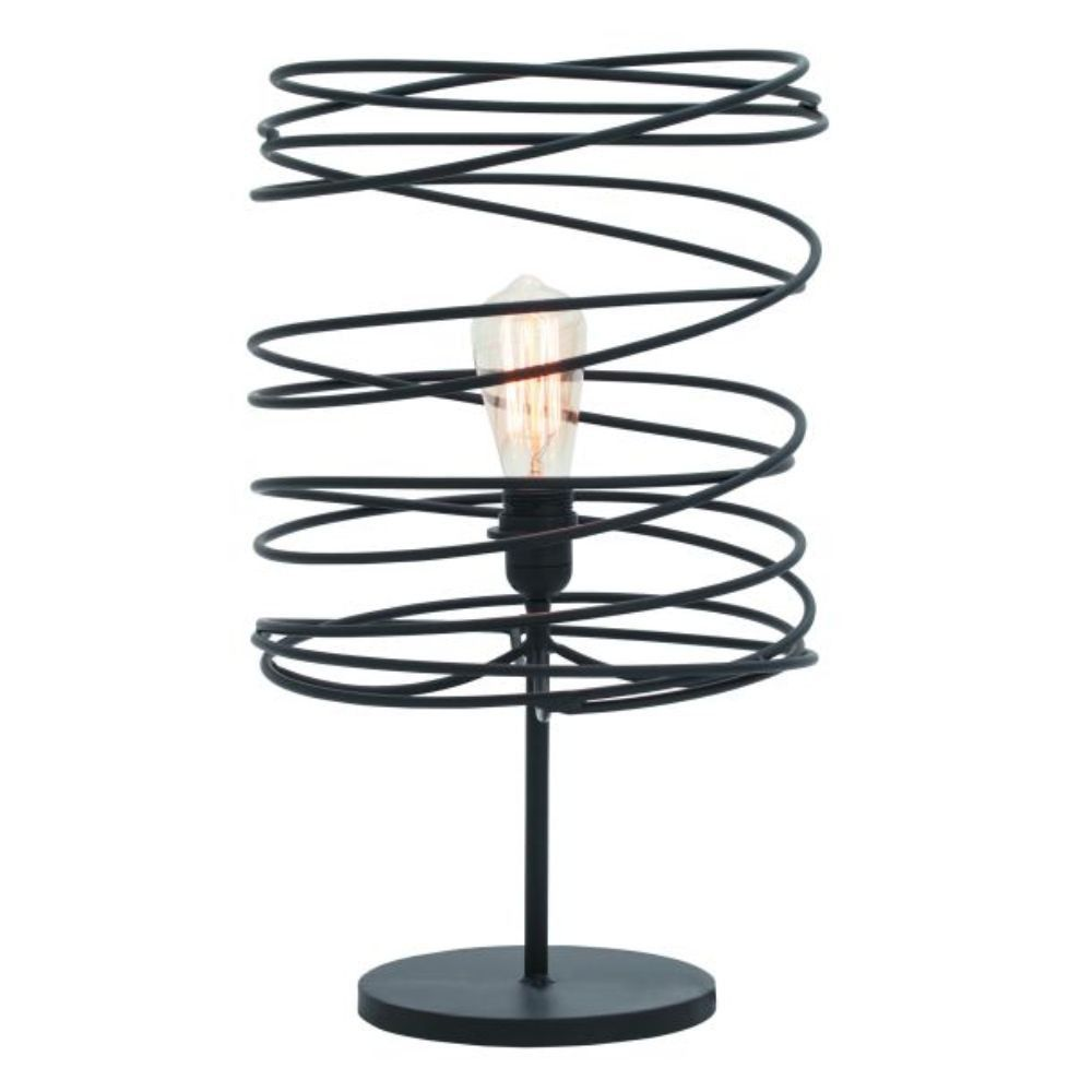 Table english pub table antique periodic table product on alibaba com - Spiral Table Lamp