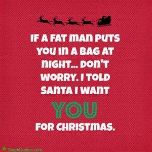 Christmas Quotes Yahoo Image Search Results Inspiring Quotes