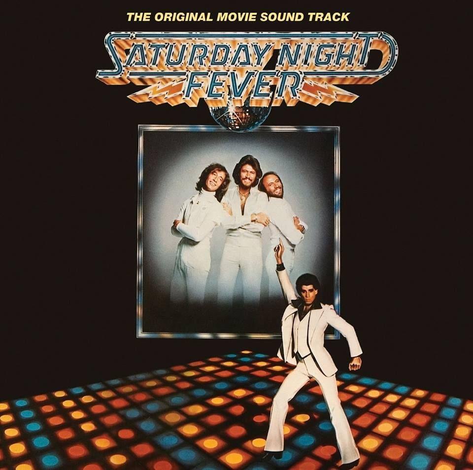 MUZIEKGESCHIEDENIS VAN DE DAG Op 21 januari 1978 bereikt de soundtrack van de…