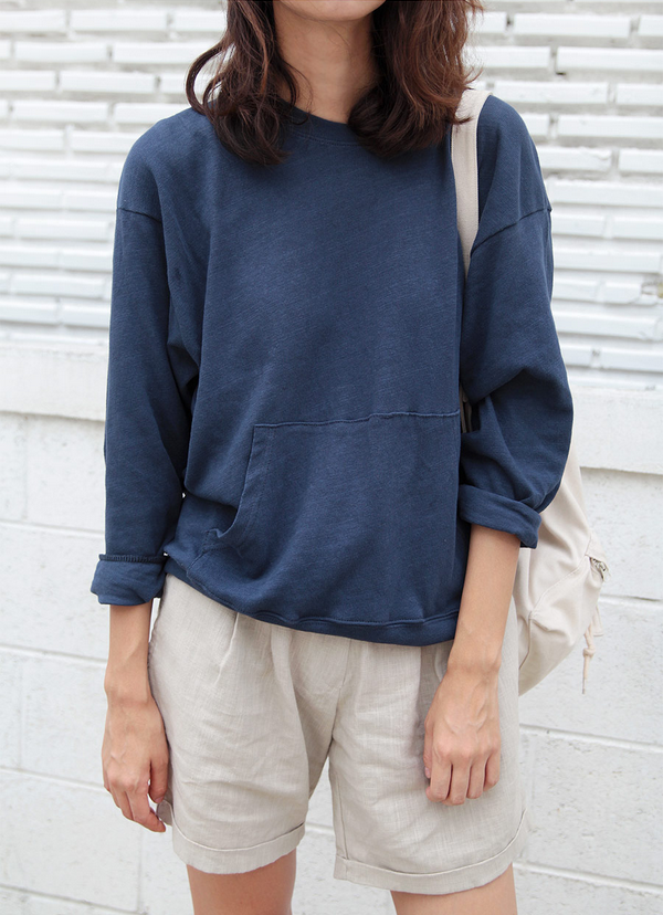 da sweater