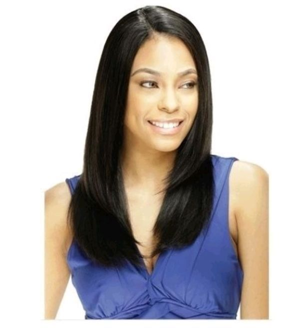 Model Model Ego Remy Human Hair One Pack 4pcs Finish Remy Human