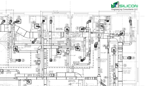Pin on CAD Engineering Services